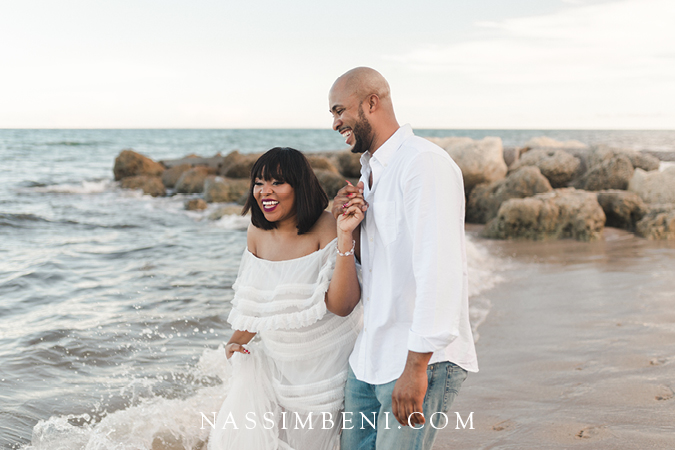 Societ-of-four-arts-engagement-session-palm-beach-nassimbeni-photo-and-films-19