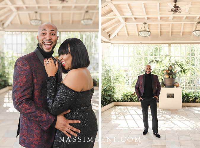 Societ-of-four-arts-engagement-session-palm-beach-nassimbeni-photo-and-films-5