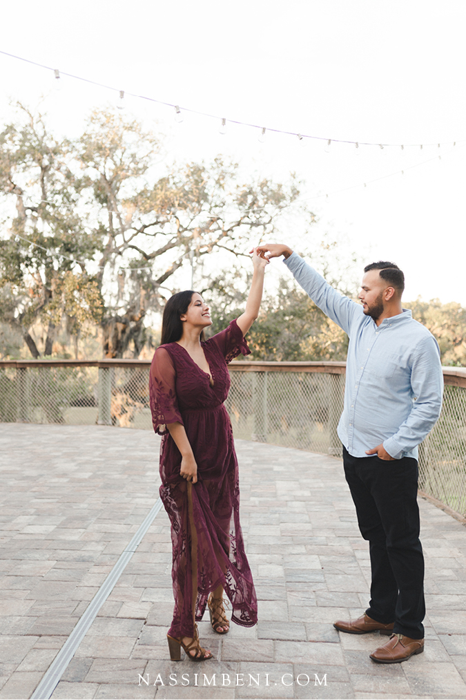 up-the-creek-farms-engagement-photos-nassimbeni-photo-and-films-10
