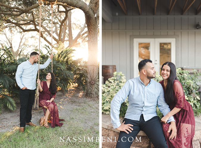 up-the-creek-farms-engagement-photos-nassimbeni-photo-and-films-12