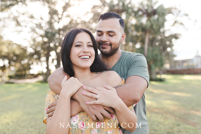 up-the-creek-farms-engagement-photos-nassimbeni-photo-and-films-4