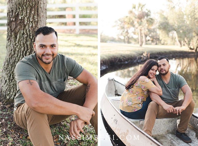 up-the-creek-farms-engagement-photos-nassimbeni-photo-and-films-5