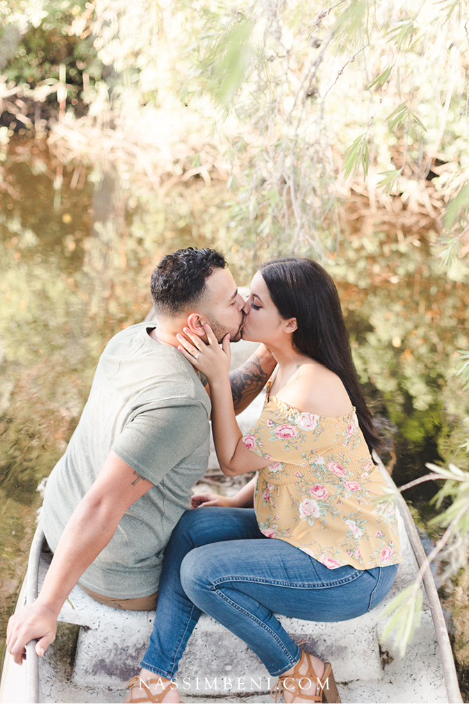 up-the-creek-farms-engagement-photos-nassimbeni-photo-and-films-7