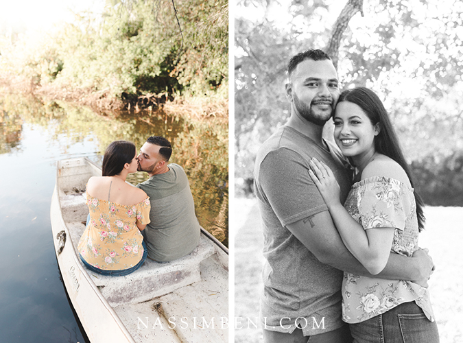 up-the-creek-farms-engagement-photos-nassimbeni-photo-and-films-8