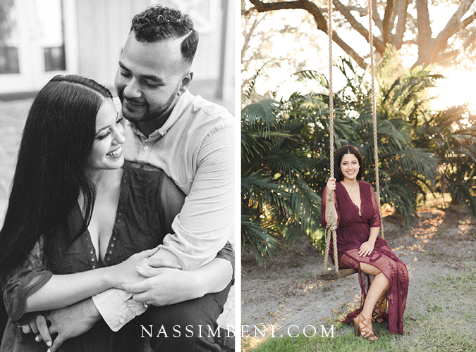 up-the-creek-farms-engagement-photos-nassimbeni-photo-and-films-9