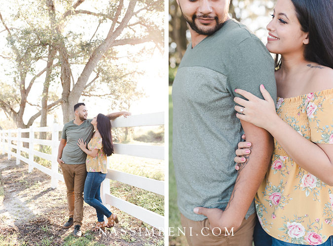 up-the-creek-farms-engagement-photos-nassimbeni-photo-and-films-