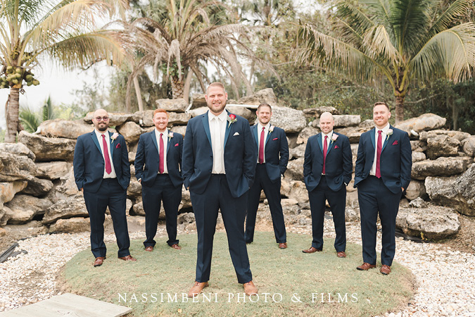 The-Lake-House-Fort-Pierce-Wedding-Nassimbeni-Photo-and-Films-13
