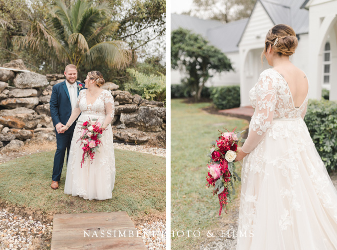 The-Lake-House-Fort-Pierce-Wedding-Nassimbeni-Photo-and-Films-25