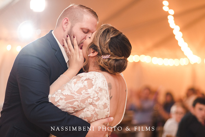 The-Lake-House-Fort-Pierce-Wedding-Nassimbeni-Photo-and-Films-31