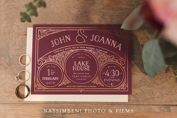 The-Lake-House-Fort-Pierce-Wedding-Nassimbeni-Photo-and-Films-4